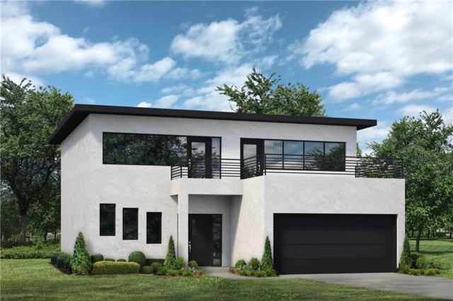 2404 Pennsylvania Avenue, Dallas, TX 75215 (MLS #13890102) :: The Real Estate Station