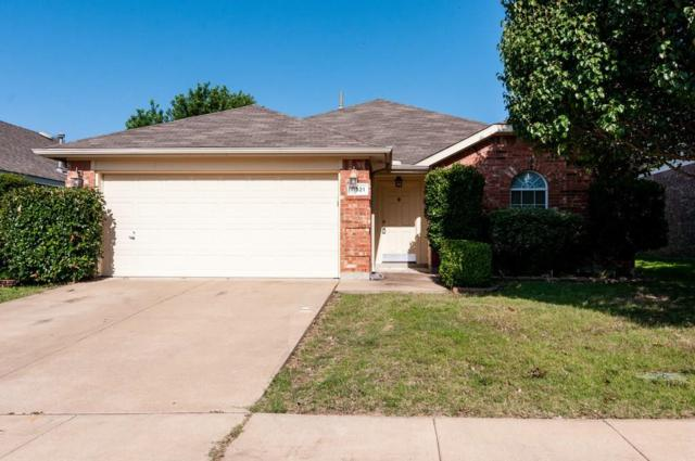 11921 Gold Creek Drive E, Fort Worth, TX 76244 (MLS #13890171) :: Magnolia Realty