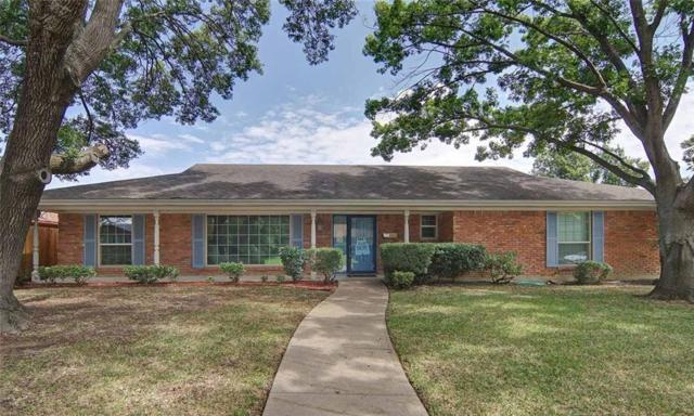 6168 Whitman Avenue, Fort Worth, TX 76133 (MLS #13890404) :: Magnolia Realty