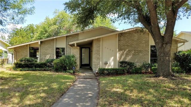 3522 Knoll Point Drive, Garland, TX 75043 (MLS #13890478) :: Team Hodnett
