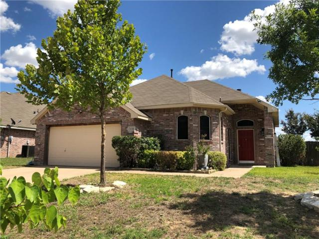 3038 Wren Lane, Midlothian, TX 76065 (MLS #13890684) :: RE/MAX Pinnacle Group REALTORS