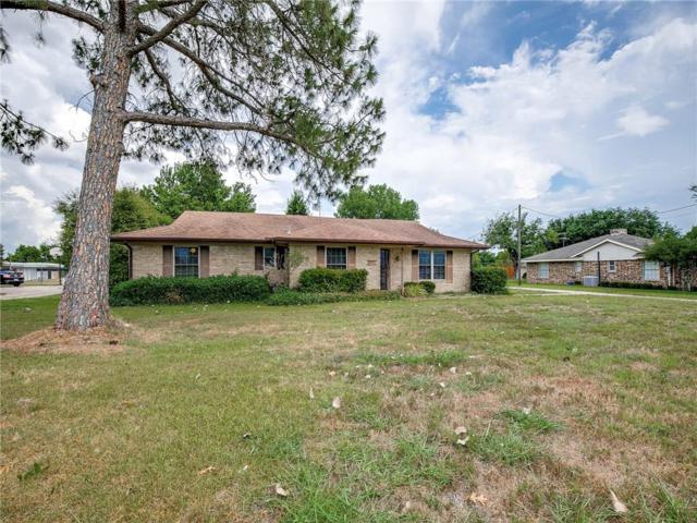 6530 Lumley Road, Mesquite, TX 75181 (MLS #13890758) :: Magnolia Realty