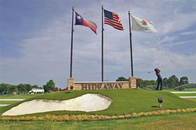 1628 Meadowlark Lane, Hideaway, TX 75771 (MLS #13890780) :: RE/MAX Pinnacle Group REALTORS