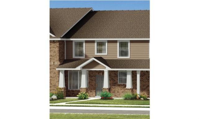 3405 Cricket Drive, Denton, TX 76207 (MLS #13890792) :: Real Estate By Design