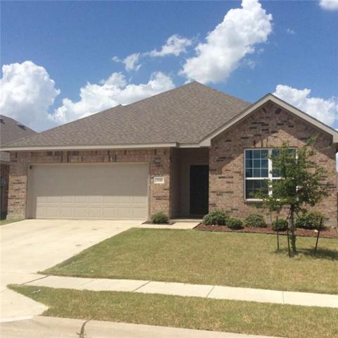 2241 Loreto Drive, Fort Worth, TX 76177 (MLS #13890815) :: RE/MAX Landmark