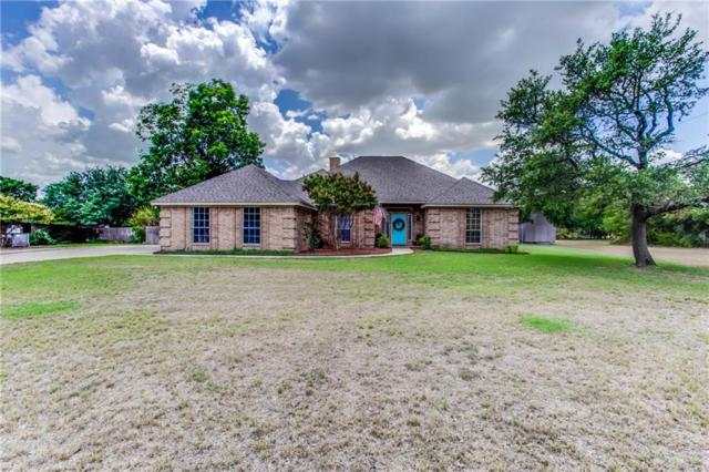 103 Wild Briar Court, Aledo, TX 76008 (MLS #13890848) :: Potts Realty Group