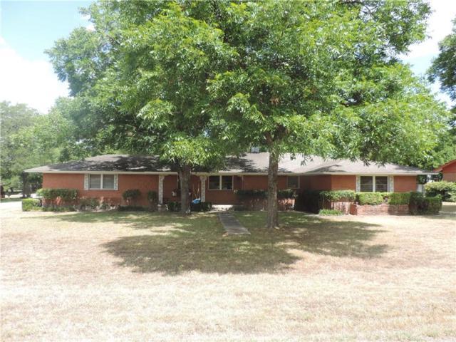 304 N 3rd Street, Midlothian, TX 76065 (MLS #13890853) :: Century 21 Judge Fite Company