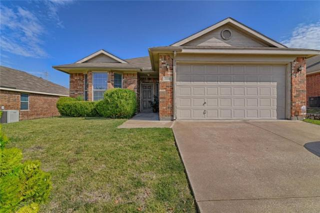 10408 January Circle, Benbrook, TX 76126 (MLS #13890861) :: Potts Realty Group