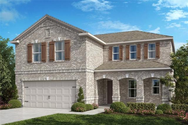 10212 Fox Grove Court, Fort Worth, TX 76131 (MLS #13890944) :: RE/MAX Landmark