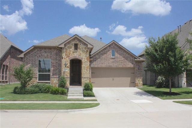 4501 Tortuga Lane, Mckinney, TX 75070 (MLS #13891023) :: Exalt Realty