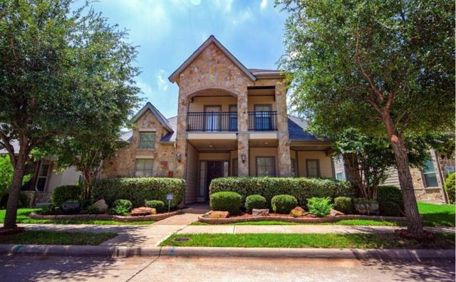 7705 Chief Spotted Tail Drive, Mckinney, TX 75070 (MLS #13891072) :: The Chad Smith Team