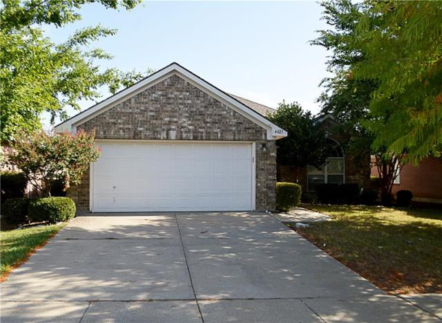 Mansfield, TX 76063 :: The Mitchell Group