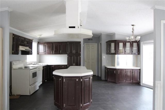 818 Jupiter Avenue, Granbury, TX 76049 (MLS #13891324) :: Magnolia Realty