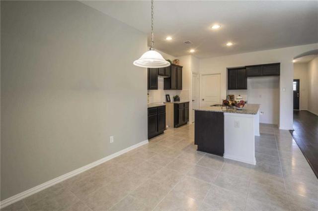 2011 Clear Branch Way, Royse City, TX 75189 (MLS #13891455) :: Exalt Realty