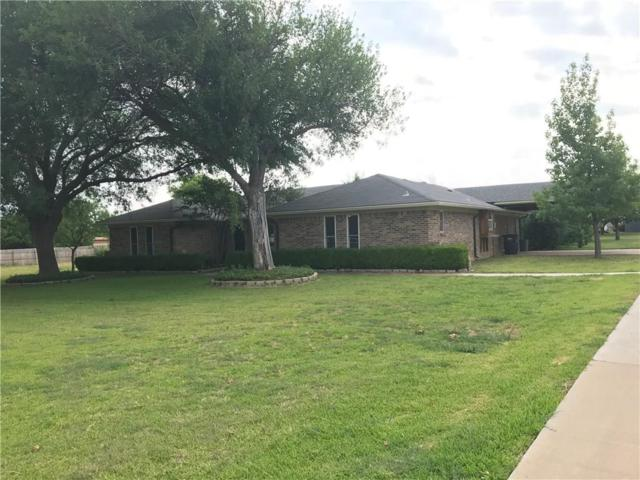 11500 Ridgeview Circle, Fort Worth, TX 76244 (MLS #13891553) :: Magnolia Realty