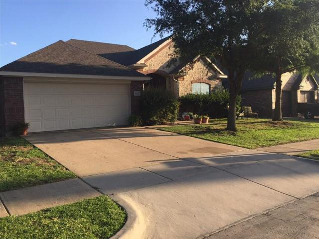 5612 Sugar Maple Drive, Fort Worth, TX 76244 (MLS #13891565) :: Magnolia Realty