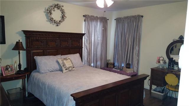 1103 S 1st Avenue, Grandview, TX 76050 (MLS #13891637) :: Potts Realty Group