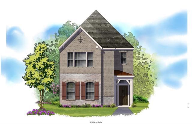 3619 Carlsbad Way, Irving, TX 75063 (MLS #13891836) :: Team Hodnett