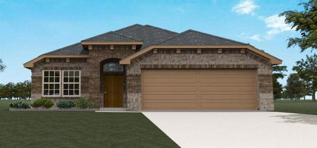 630 Redwood, Greenville, TX 75402 (MLS #13892084) :: Baldree Home Team