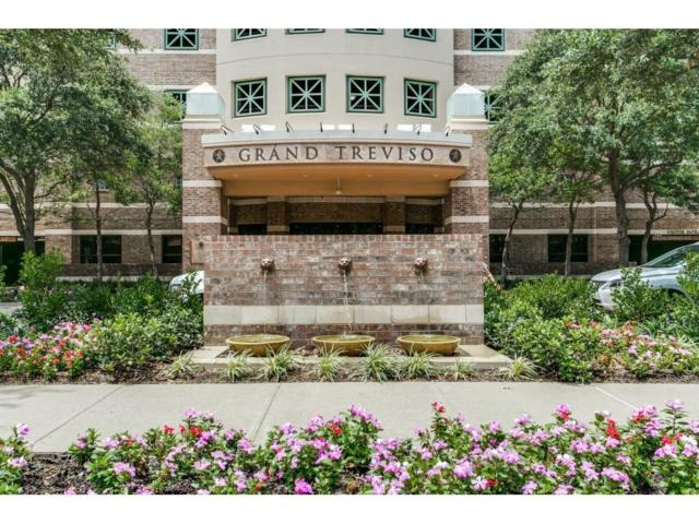 330 Las Colinas Boulevard E #1714, Irving, TX 75039 (MLS #13892183) :: Pinnacle Realty Team