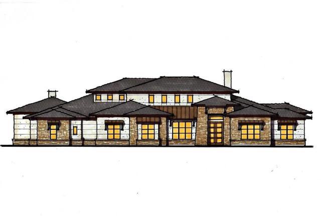 1908 Versailles Place, Flower Mound, TX 75022 (MLS #13892185) :: Coldwell Banker Residential Brokerage