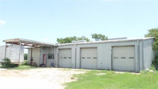 000 Hwy 37 9 Miles South Of, Winnsboro, TX 75494 (MLS #13892219) :: Century 21 Judge Fite Company