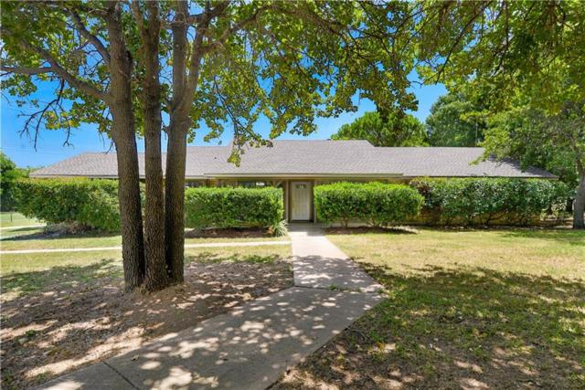913 Meadow Drive, Copper Canyon, TX 75077 (MLS #13892340) :: Real Estate By Design