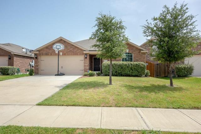 2049 Fairview Drive, Forney, TX 75126 (MLS #13892445) :: RE/MAX Landmark