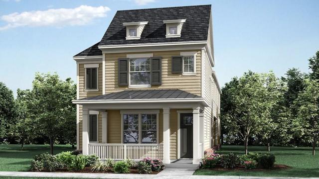 1056 Drew, Allen, TX 75013 (MLS #13892498) :: Coldwell Banker Residential Brokerage