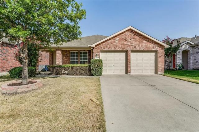 9225 Conestoga Drive, Fort Worth, TX 76131 (MLS #13892549) :: Team Hodnett