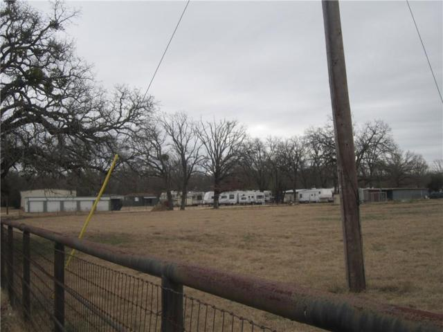 3460 Fm 515, Emory, TX 75440 (MLS #13892583) :: Century 21 Judge Fite Company