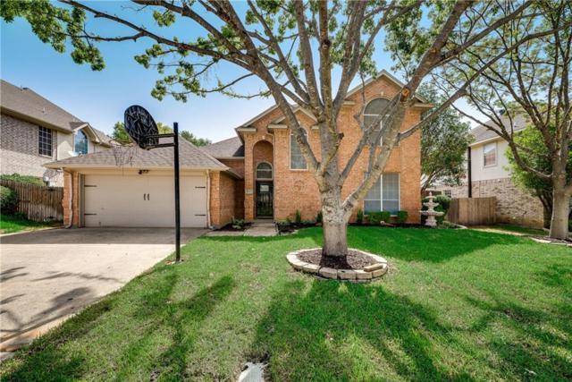 6217 Kingswood Drive, Arlington, TX 76001 (MLS #13892679) :: Century 21 Judge Fite Company