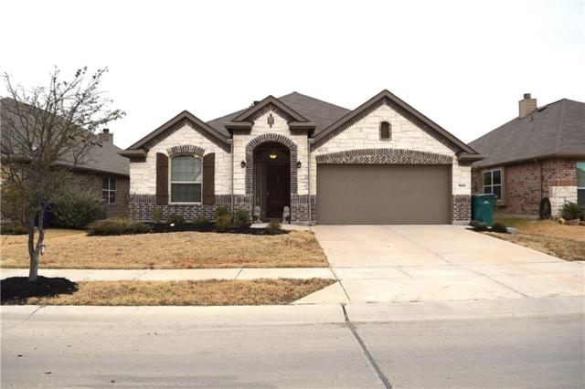 16621 Toledo Bend Court, Prosper, TX 75078 (MLS #13892803) :: RE/MAX Pinnacle Group REALTORS