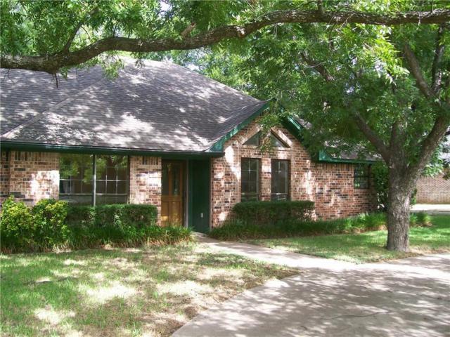 7517 Ravenswood Road, Granbury, TX 76049 (MLS #13892847) :: RE/MAX Pinnacle Group REALTORS