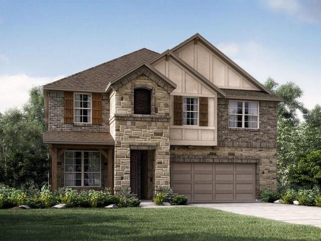 7709 Rota Drive, Mckinney, TX 75070 (MLS #13892958) :: Coldwell Banker Residential Brokerage