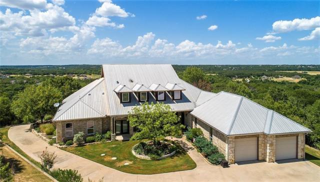 189 E Bozeman Lane, Fort Worth, TX 76108 (MLS #13892997) :: Team Hodnett