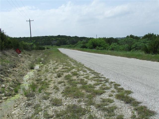 3895 Beacon Lake Drive, Bluff Dale, TX 76433 (MLS #13893042) :: Magnolia Realty