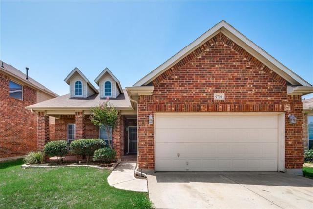 9709 Gallatin Lane, Fort Worth, TX 76177 (MLS #13893117) :: Magnolia Realty