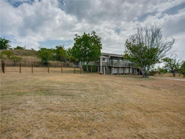 102 Duval Place, Runaway Bay, TX 76426 (MLS #13893118) :: Team Hodnett