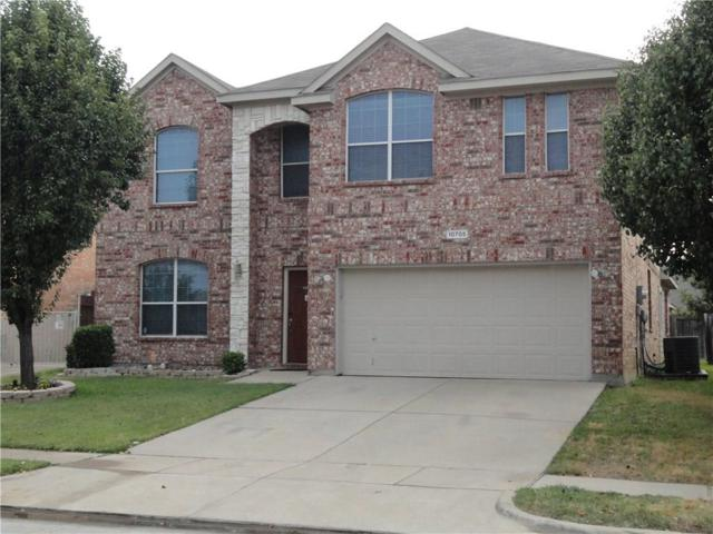 10705 Irish Glen Trail, Fort Worth, TX 76052 (MLS #13893195) :: North Texas Team | RE/MAX Advantage