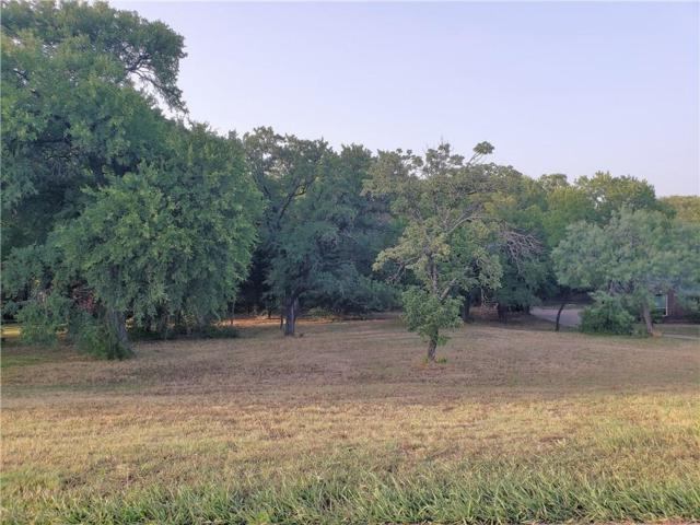 500 Sonterra Drive, Cedar Hill, TX 75104 (MLS #13893330) :: RE/MAX Pinnacle Group REALTORS
