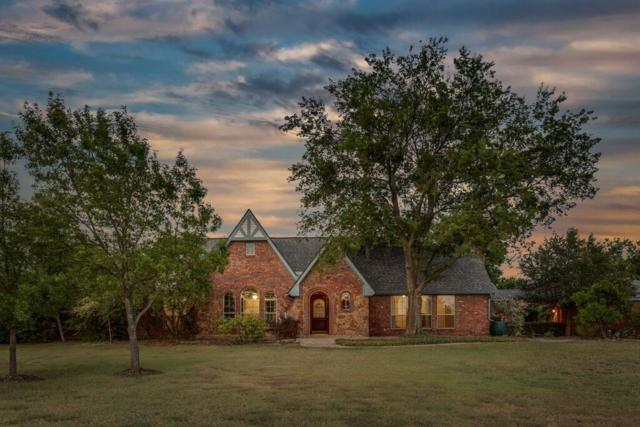 440 Kentucky Lane, Fairview, TX 75069 (MLS #13893365) :: Frankie Arthur Real Estate