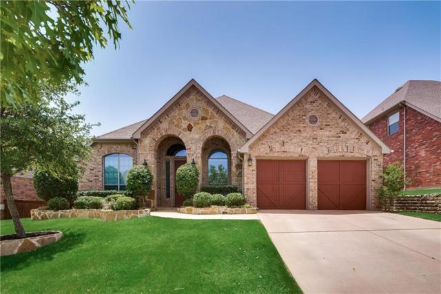 4144 Duncan Way, Fort Worth, TX 76244 (MLS #13893377) :: Magnolia Realty