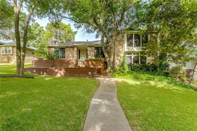 811 Cherlynne Drive, Cedar Hill, TX 75104 (MLS #13893471) :: RE/MAX Pinnacle Group REALTORS