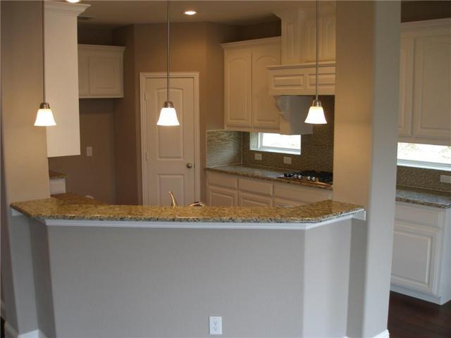 2436 Kingsgate Drive, Little Elm, TX 75068 (MLS #13893561) :: Magnolia Realty