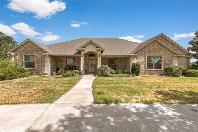 11314 Bowden Road, Lipan, TX 76462 (MLS #13893622) :: Team Hodnett