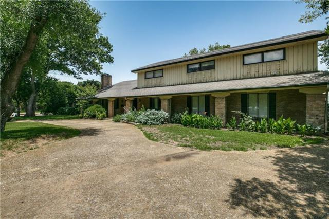10728 Brookport Place, Dallas, TX 75229 (MLS #13893707) :: Robbins Real Estate Group