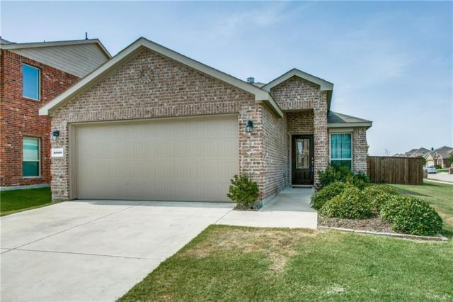 8800 Deadwood Lane, Aubrey, TX 76227 (MLS #13893836) :: Magnolia Realty