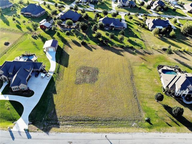 1516 Velda Kay Lane, Fort Worth, TX 76052 (MLS #13893930) :: The Real Estate Station