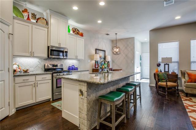 253 E Spring Valley Road, Richardson, TX 75081 (MLS #13893958) :: Robbins Real Estate Group